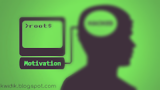 Artikel : Tentang Kata-Kata Bijak Hacker | Kwidik Blog