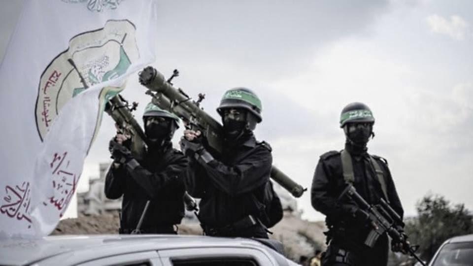 Terkini Kejayaan Briged Briged Mujahidin Di Gaza sehingga 23 Julai 2014