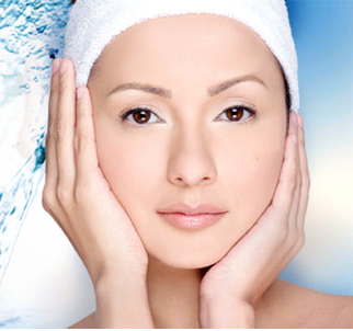 bleaching discover your beauty