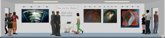 "<img src="" http://2.bp.blogspot.com/-i4OH8I2h5Ng/UkV5F70-esI/AAAAAAAALr4/eVkgzwtIynA/s1600/Sala+de+exposici%C3%B3n+virtual+de+Mar%C3%ADa+Jos%C3%A9+Ruiz+Villodres.png "" alt=""Sala de exposiciones virtual de acrílicos de  Maria Jose Ruiz Villodres/>"