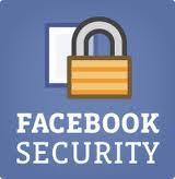 http://2.bp.blogspot.com/-i4P4HolfOwI/TbWUY8AtdOI/AAAAAAAAC9M/e-hCwQNFgGk/s200/facebook.jpg
