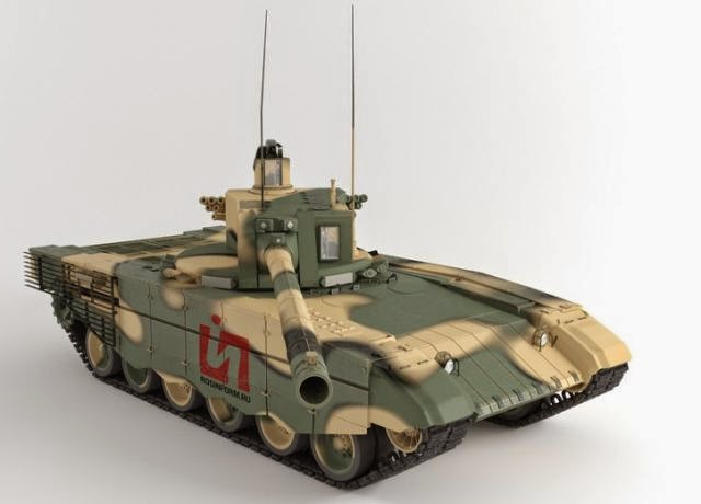 New_generation_of_Russian_main_battle_ta