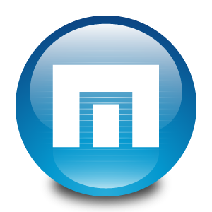 Maxthon 4.4.5.3000 [Portable] [zippyshare]