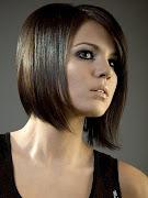 Bob Hairstyles 20132013 hairstyles, hairstyles 2013 women, .