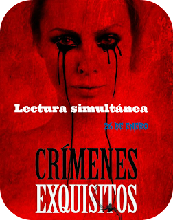 #leemosjuntos
