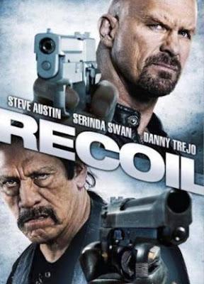 descargar Recoil – DVDRIP LATINO