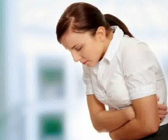 sakit maag asam lambung cara tips menyembuhkan mengurangi cepat