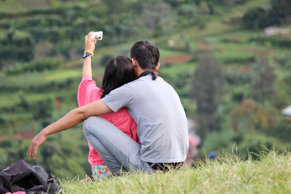 5 Pertanyaan Tabu Yang Bisa Membuat Pacar Kamu Tersinggung