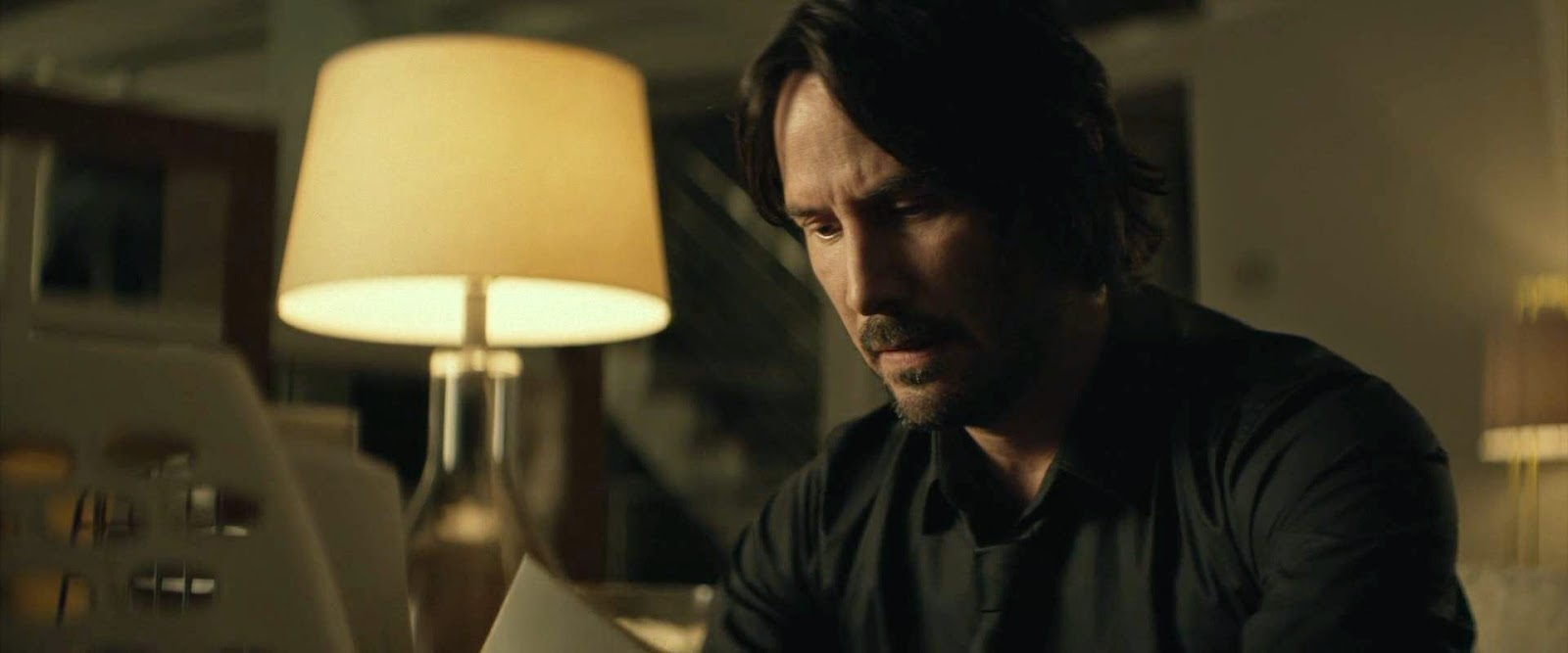 John Wick 2014 1080p Bluray 6ch English Movie Free