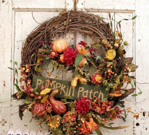 http://www.amazon.com/Pumpkin-Fall-Harvest-Country-Wreath/dp/B00FPT9WA0/ref=as_sl_pc_ss_til?tag=las00-20&linkCode=w01&linkId=57EOYUJNRFVZVOPT&creativeASIN=B00FPT9WA0