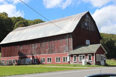 old+barn+3.jpg