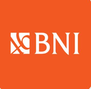 Lowongan Kerja PT. Bank Negara Indonesia (Persero), Tbk