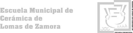 Escuela Municipal de Cerámica de Lomas de Zamora
