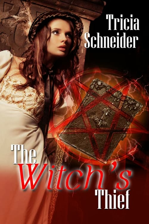 http://www.triciaschneider.com/books/the-witch-s-thief/