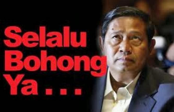 · 34 kB · jpeg, Beginilah kalo orang budek ngomong ama orang budek