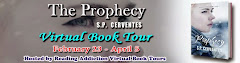 The Prophecy - 15 March
