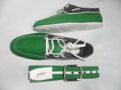 Flexi calzado casual, sport y de vestir para caballero - fotos de zapatos de vestir