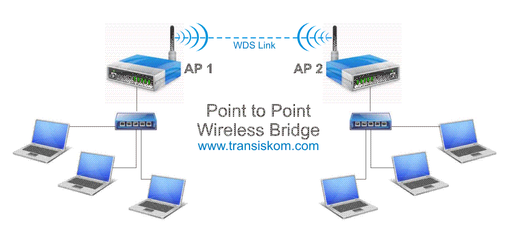 Point+to+Point+Wireless+Bridge+-+Transiskom.png