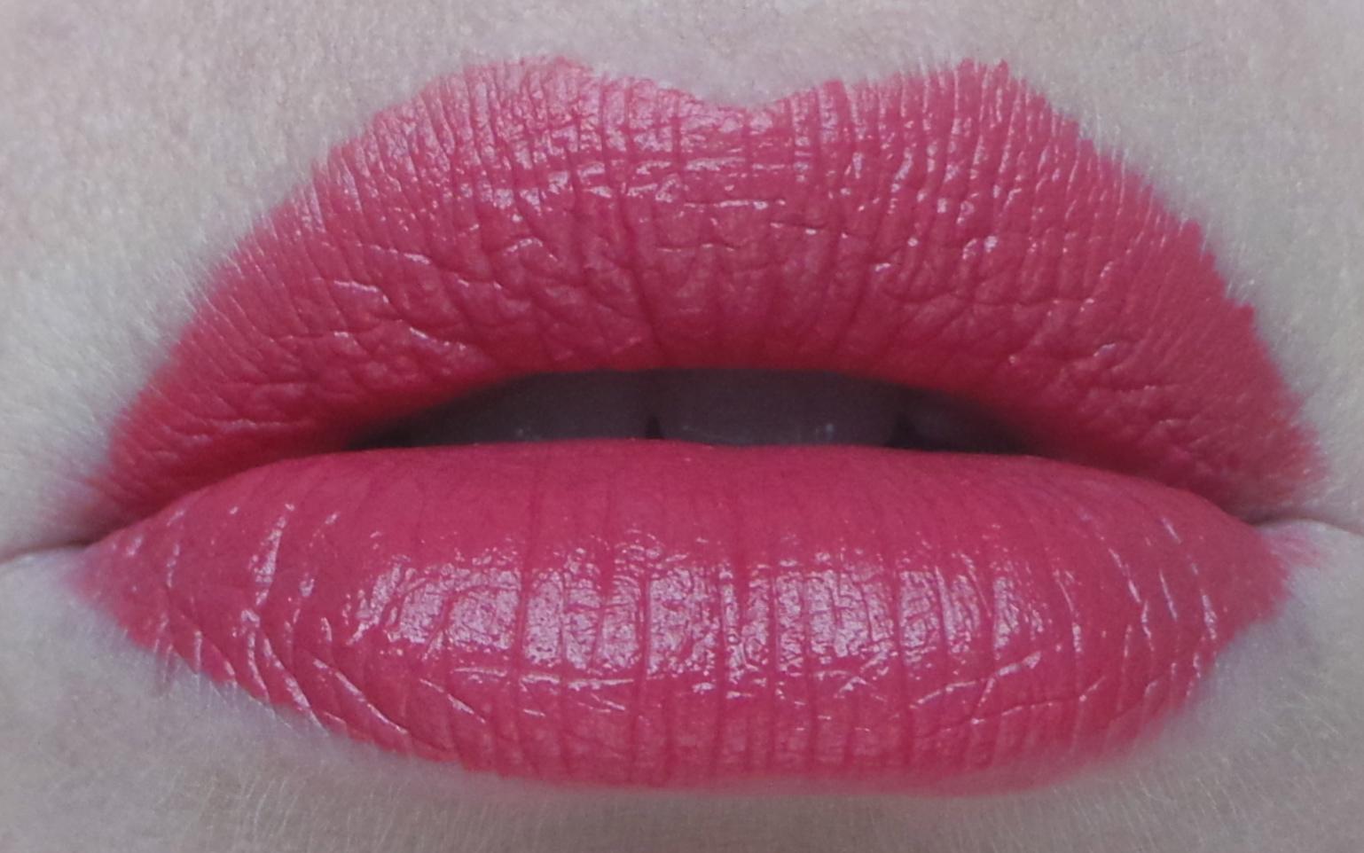 Bite Matte Creme Lip Crayon-Sucre