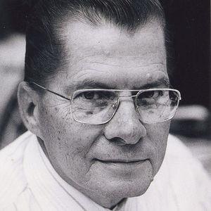 Eugene Polley - Inventor of TV Remote