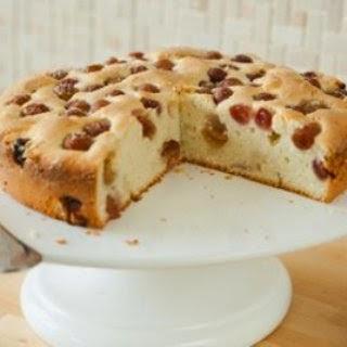 Cevizli Üzümlü Kek Tarifleri, kek, peynirli kek, karışık kekli, kek çeşitleri, kek nasıl yapılır kek tarifi kakaolu, kek tarifi, ıslak kakaolu kek, kek tarifleri kakaolu, kek,