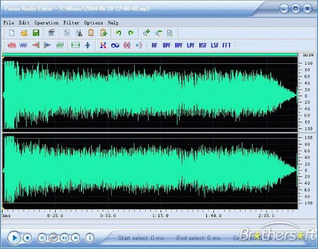 تحميل برنامج تسجيل الصوت free mp3 recorder