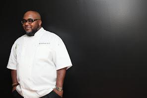 Chef Sean Andre'