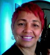 Estou na ANTOLOGIA LOGOS FÉNIX Julho de 2013