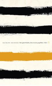 Leser dikt: