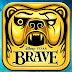 Temple Run: Brave v1.5 APK [Lags Fixed] For Android