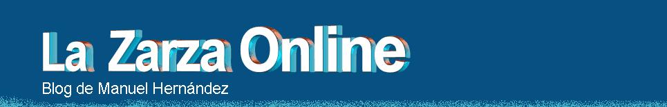 La Zarza Online
