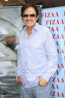 Famous Stars at Shahid Amir's New Collection at Fizaa Store Gallery