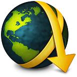 برامج التحميل, تحميل برنامج تحميل الملفات, تحميل برنامج تنزيل الملفات من الانترنت, تحميل برنامج  JDownloader للتحميل من الانترنت, برنامج تسريع التحميل JDownloader مجانا, Download JDownloader Free 2013.