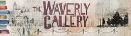 REVIEW: The Waverly Gallery