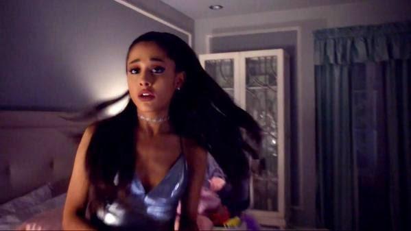 Primera promo de 'Scream Queens': 'Pledges'