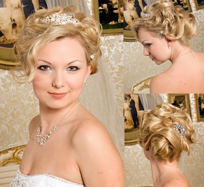 penteados-para-noivas-0