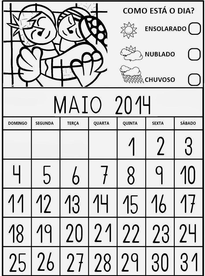 http://2.bp.blogspot.com/-i4pJTTroirI/UuwzhQe7XYI/AAAAAAAAATM/cxQ5esLH3ds/s1600/CALEND%C3%81RIO+2014+MAIO+ROMERO.jpg