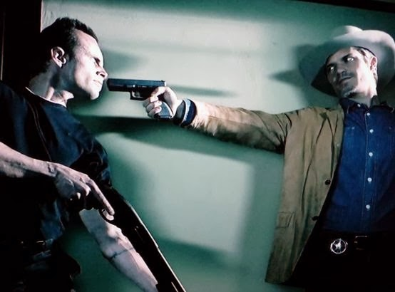 Justified-TV-shows-series