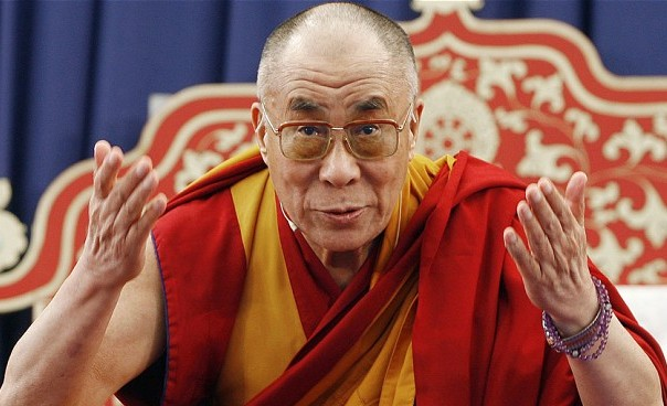 Dalai-Lama_on_mass-violance-and-brainwashing