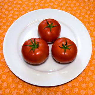 http://2.bp.blogspot.com/-i4qfTCHnx0w/UNW7U6rkC8I/AAAAAAAABN4/XYg7JDxZIMo/s640/Tomato.jpg