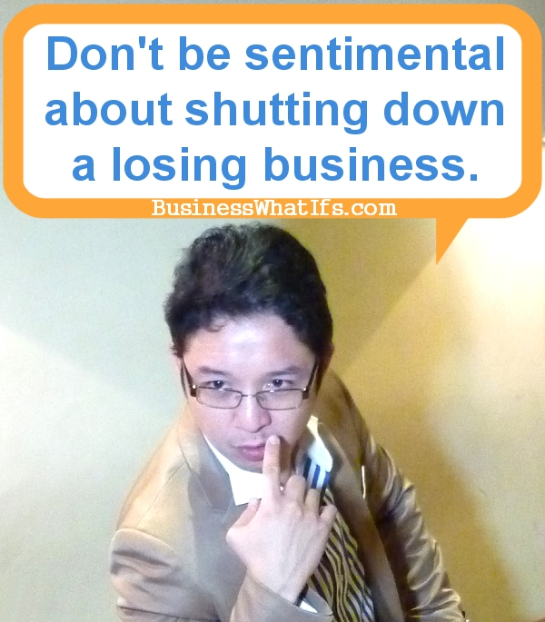 RJ Ledesma, multi-talented writer, actor, host, and entrepreneur
