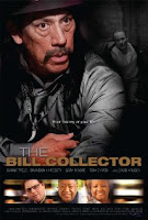 Download The Bill Collector (2010) DVDRip