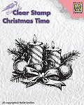 http://www.ebay.de/itm/Motivstempel-Clearstamp-Stempel-Candles-Kerzen-Weihnachten-Nellie-Snellen-CT010-/321777898220?