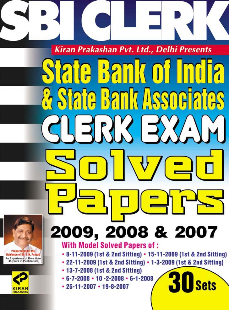 Po Exam Papers Download Free