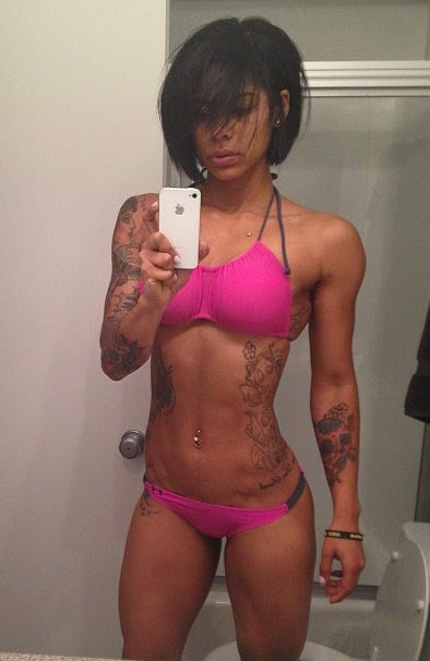 sexy-fitness-women