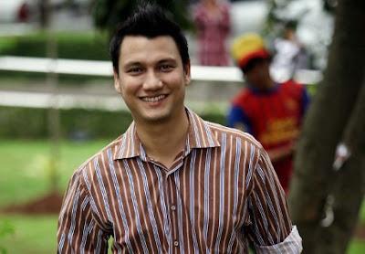 Foto Pemain Pemeran Sinetron Yang Muda Yang Bercinta RCTI