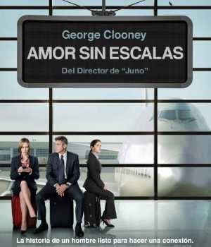 Amor Sin Escalas – DVDRIP LATINO