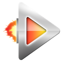 Rocket Music Player Premium for Android
