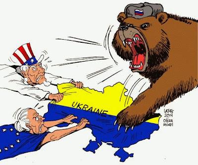 http://2.bp.blogspot.com/-i4wtDuw71q0/UyAIiWrJR9I/AAAAAAAA40s/ySsdj2_k9-o/s1600/giati-den-tha-kanei-polemo-i-ameriki-stin-oukrania.jpg