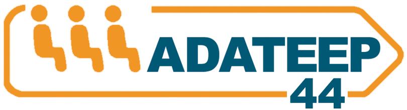 ADATEEP 44
